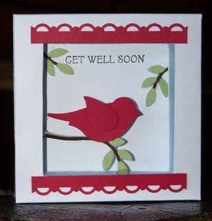 Get well bird 1