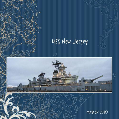 USS NJ 1