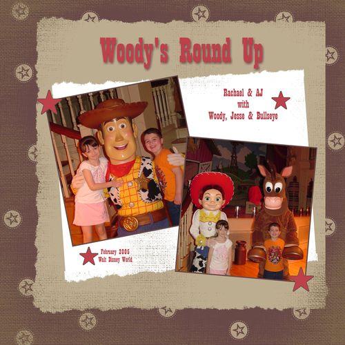 Woody-001