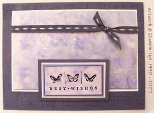 Take_3_polished_stone_violet