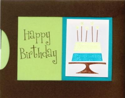 Birthday_closed_2