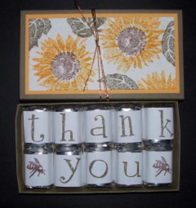 Teacher_gifts