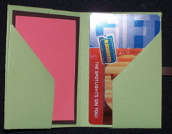 Gift_card_open