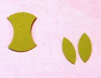 Leaf_4