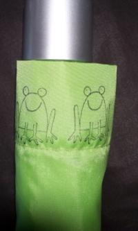 Frog_umbrella