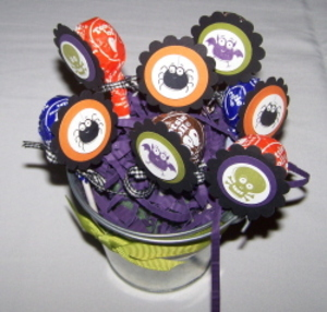 Lollipop_bucket