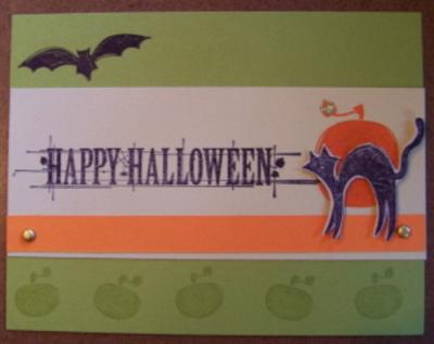 Halloween_swap_2