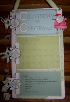 Countdown_to_christmas