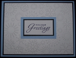 Snowflake_greetings