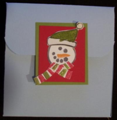 Snowman_soup_1_2