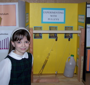 Science_fair_cropped