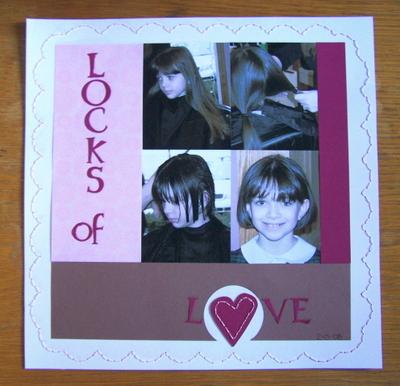 Locks_of_love_12x12
