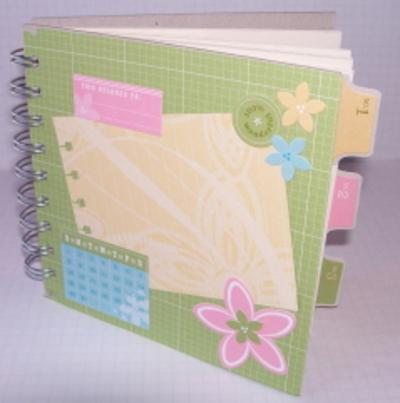 Journal_2